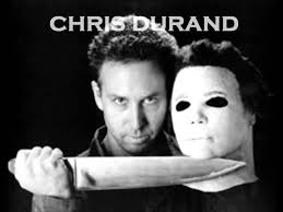 Who Played Michael Myers In Halloween Resurrection by 100 Halloween Resurrection Halloween Resurrectiond Jpg