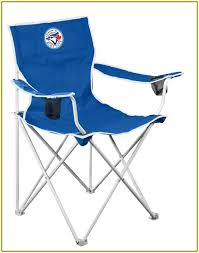 Camping Chair With Footrest Walmart by Camping Chair With Footrest Home Design Ideas