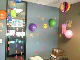 summer decorating ideas for office – parkappfo