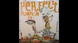 Spookley The Square Pumpkin Book Read Aloud by Tami Reads U201cthe Perfect Pumpkin Pie