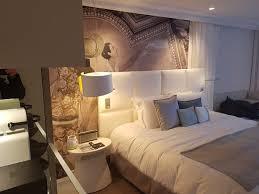 chambre d h e trouville chambre de luxe vue mer picture of cures marines trouville hotel