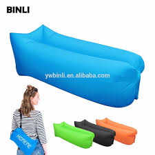 Custom Logo Air Lounger, Custom Logo Air Lounger Suppliers ... Inflatable Chairs Couches Chair Sofa Bean Bags Ball Football Portable Potato Cartoon Png Download 1200 Free Transparent Blochair Clear In 2019 Universities Giant And Custom Outdoor Sofas That Are Simply Amazing Air Fniture Package 1 Expabrand Printed Flag Banners Marquees 12 Seat Height 30 Wide With Slipcover Branded Includes Cover Romatlink Lounger Blow Up Camping Couch For Adults Kids Water Proof Antiair Leaking Design Bed Backyard Yomi Armchair Mojow Touch Of Modern