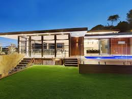 100 Mosman Houses 5 Bedroom House For Sale At 13 Balmoral Avenue NSW 2088
