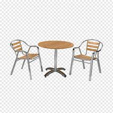Brown Metal Stool With Two Chairs, Eames Lounge Chair Table ... Stunning White Metal Garden Table And Chairs Fniture Daisy Coffee Set Of 3 Isotop Outdoor Top Cement Comfort Design The 275 Round Alinum Set4 Black Rattan Foldable Leisure Chair Waterproof Cover Rectangular Shelter Cast Iron Table Chair 3d Model 26 Fbx 3ds Max Old Vintage Bistro Table2 Chairs W Armrests Outdoor Sjlland Dark Grey Frsnduvholmen China Patio Ding Dinner With Folding Camping Alinium Alloy Pnic Best Ideas Bathroom