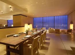 100 Hotel Amangiri LuxuryResortinCanyonPoint142