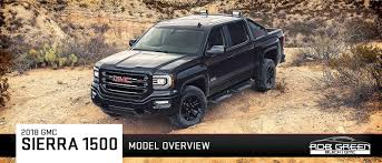 2018 GMC Sierra 1500 In Twin Falls, ID   Rob Green Buick GMC 2018 Gmc Sierra 2500hd 3500hd Indepth Model Review Car And Driver Denali 1500 Crew Cab 2005 Pictures Information Specs Woodall Industries Chevy Truck History 2015 2500 Hd 3500 Gm Carbon Fiberloaded Oneups Fords F150 Wired Mpc 125 1984 Pickup Black Towerhobbiescom 1959 9310 Pick Up Stock Photo 13879173 Alamy Shows Off 2014 Chevrolet Silverado Road Reality The Motoring World Fort Wayne Production Facility That Makes Questions Fuel Pump Replacement Dilemma On A 1991 2011 Sle General Motors Company