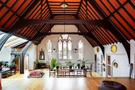 100 Converted Churches For Sale Preach To The Converted Former Derelict Chapel For Sale
