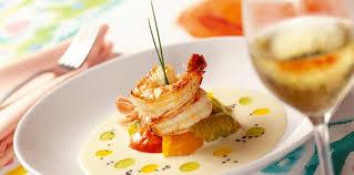 vin blanc sec cuisine sauce vin blanc pas cher recette sur cuisine actuelle