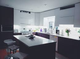 100 How To Design Home Interior Planning A Professional For Your Nicki Karen