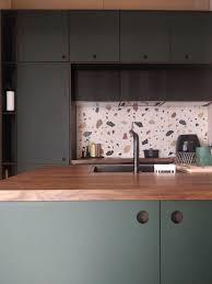 spotted die trend küchenfronten reform cph sense of
