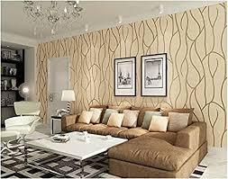 yosot 3d geometrischen streifen vliestapeten wohnzimmer