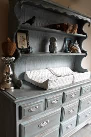 Munire Dresser With Hutch by 100 Munire Dresser Changing Table Bonavita Harper Bonavita