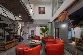 104 Architects Interior Designers Transkitects In Delhi India London Uk Home Facebook