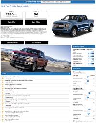 Best Responsive Auto Car Dealer Websites May 2015 Was Gms Best Month Since 2008 Pickup Trucks Just As Canada 2017 Top Models Offers Leasecosts Towne Chevrolet Buick In North Collins A Buffalo Springville Ny What Does Teslas Automated Truck Mean For Truckers Wired Commercial Vans St George Ut Stephen Wade Cdjrf Why July Is The Best Month To Buy A Car Waikem Auto Family Blog Zopercent Fancing May Not Be Deal Ever Happened Affordable Feature Car New Deals December Fleet Solutions Renting Better Than Buying One Lowvelder