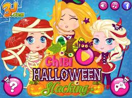 les jeux de fille et de cuisine jeux pour fille gratuit de cuisine unique images jeux pour fille