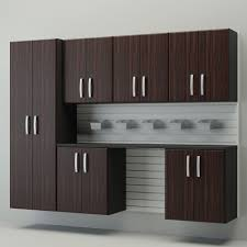 Sears Garage Storage Cabinets by Craftsman Garage Cabinets When Your Place Is Organized Smart Sears