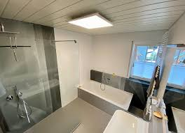 leibbrand ein neues badezimmer made by leibbrand