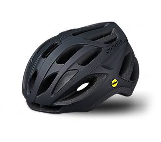 Specialized Align MIPS - Matte Black - Medium/Large