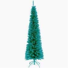 6ft Christmas Tree Fibre Optic by Rash Christmas Tree Christmas Lights Decoration