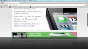 how to unlock iphone 5 sprint how to unlock iphone 5 sprint for t mobile verizon for t
