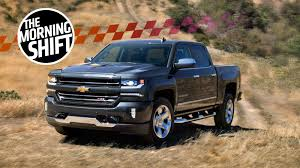 There's A Discount War On For Outgoing Trucks Thanks To Fancy New Ones Vancouver New Chevrolet Silverado 1500 Vehicles For Sale Chevy Trucks Albany Ny Model Finance Prices Incentives Clinton Il In Kanata Myers 2018 4wd Reg Cab 1190 Work Truck At Time To Buy Discounts On Ford F150 Ram And 3500 Lease Winonamn Grand Rapids Gm Specials Rapidsrm Freeland Auto Dealer Antioch Near Nashville Tn Deals Price Near Lakeville Mn This Dealership Will Build You A Cheyenne Super 10 Pickup Black 2019 3500hd Stk 19c87 Ewald