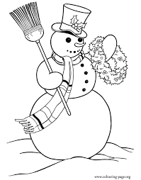 214 Best Coloring Pages