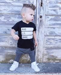 rad t shirt bamboo harems bamboo leggings baby leggings