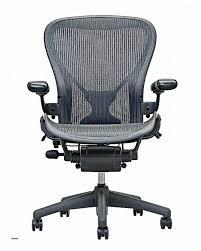 but chaise bureau ika chaise de bureau chaise bureau junior fresh chaise de bureau