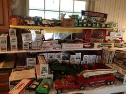 Mr. Lloyd Bender's Public Auction – Saturday, December 7, 2013 At 8 ... The Hess Toy Truck Has Been Around For 50 Years Rare 2013 And Tractor 18378090 Box Wwwtopsimagescom Cporation Wikiwand Amazoncom Mini Miniature Lot Set 2009 2010 2011 Christmas 2018 Trucks Coming June 1 Jackies Store Summary Amp Toys Games Hesstoytruckcom Zagwear Online Competitors Revenue Employees Owler Company