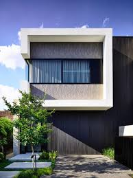 100 Contemporary Duplex Plans Jamison Architects Have Designed A With