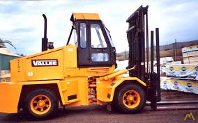 35000 Lbs Vallée 4DA35TSS Lift Truck For Sale Or Rent Vallee Trucks ... Kalmar To Deliver 18 Forklift Trucks Algerian Ports Kmarglobal Mitsubishi Forklift Trucks Uk License Lo And Lf Tickets Elevated Traing Wz Enterprise Middlesbrough Advanced Material Handling Crown Forklifts New Zealand Lift Cat Electric Cat Impact G Series 510t Ic Truck Internal Combustion Linde E16c33502 Newcastle Permatt 8 Points You Should Consider Before Purchasing Used Market Outlook Growth Trends Forecast