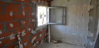 coren access réalise l aménagement d une salle de bain chez un