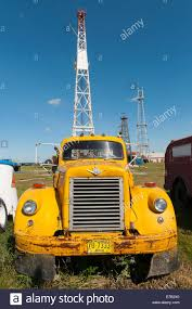 Petroleum Truck Stock Photos & Petroleum Truck Stock Images - Alamy Pj Trailers Youtube New And Preowned Chevrolet Vehicles Whitsonmorgan Horizon Holding Competitors Revenue Employees Owler Company San Jose Dealership Momentum Golden Gate Truck Center Home Facebook Brady Buick Gmc Lubkes Gm Cars Trucks The For Advanced Information Fjm Trailer When We Left Kerbin Chapter Seven Pipelines Mission Reports Welcome Stevens Creek Toyota Vw Warren Buffett Berkshire Hathaway Buying Pilot Flying J Truck Stops