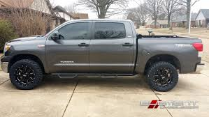 Pin By Tyler Utz On TOYOTA TUNDRA | Pinterest | Toyota Tundra And Toyota Coinental Twinduro Tkc80 Dual Sport Tires 23 1614 Off 52018 F150 Wheels Deals On 120 Photos 52 Reviews 1776 Arnold Wheel And Tire Packages Black Truck Rims Tires Monster Rims For Best Style Or Tireswheels Packages Lifted Trucks Trucks Xd Series Xd800 Misfit Autosport Plus Rolling Big Power Rbp Custom Canton Sota Offroad Scar Stealth Truck Dubsandtirescom Edition Road Chevy 2013 Used Chevrolet Silverado 1500 Lifted W Z71 4x4 Package Niche M11720006540 Mustang Misano 20x10 Satin Set