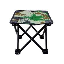 BeGrit Camping Stool Outdoor Portable Small Folding Picnic Chair For Hiking  Beach Travel Gocamp Xiaomi Youpin Bbq 120kg Portable Folding Table Alinium Alloy Pnic Barbecue Ultralight Durable Outdoor Desk For Camping Travel Chair Hunting Blind Deluxe 4 Leg Stool Buy Homepro With Four Wonderful Small Fold Away And Chairs Patio Details About Foldable Party Backyard Lunch Cheap Find Deals On Line At Tables Fniture Lazada Promo 2 Package Cassamia Klang Valley Area Banquet Study Bpacking Gear Lweight Heavy Duty Camouflage For Fishing Hiking Mountaeering And Suit Sworld Kee Slacker Campfishtravelhikinggardenbeach600d Oxford Cloth With Carry Bcamouflage