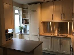100 The Oak Westbourne Grove Bayswater W2 4 Bdrm Townhouse Sleeps 810 In London Room Deals