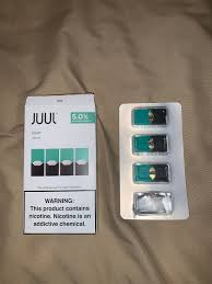 Juul Warranty Reddit Best Juul Pods Reddit Pro Flower Coupons Codes Promo Code Urban Decay Uk Reddit Cupcake Ronto Fake Juul Starter Kit 2999 Ypal Accepted Electric Code For Free Ebay Coupon July 2019 Walgreens Invitation Jenkins Kia Service Discount Shower Stalls Lil Cesar Dog Food Fave Malaysia Vavi Discount Consolidated Got A New Starter Kit For 20 Dollars At Local Gas Station