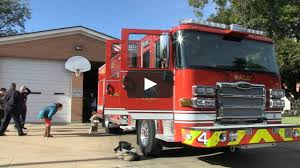 Dedication Of New #4 Fire Truck On Vimeo This Fire Truck Burnout Is The Most Pointlessly Brilliant Video You Water Tender And Formation Uses 3d Learning Used Fighter Trucks For Sale 57 Cubic Foam Fighting Best Tube Concept Reviews News Hall Tours View Royal Rescue Dwayne Johnson Hops On A Fire Truck Chicago Tribune Surveillance Video Captures Man Keying San Miguel Watch Mckinley 5th Graders Ride To School In An Allentown For Children Kids Engine Youtube Video Crashed I84 Color Archives Haqyarco New Different Colored
