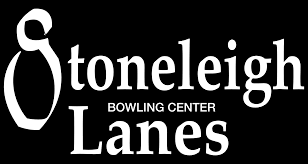 KIDS BOWL FREE – Stoneleigh Lanes Tournaments Hanover Bowling Center Plaza Bowl Pack And Play Napper Spill Proof Kids Bowl 360 Rotate Buy Now Active Coupon Codes For Phillyteamstorecom Home West Seattle Promo Items Free Centers Buffalo Wild Wings Minnesota Vikings Vikingscom 50 Things You Can Get Free This Summer Policygenius National Day 2019 Where To August 10 Money Coupons Fountain Wooden Toy Story Disney Yak Cell 10555cm In Diameter Kids Mail Order The Child