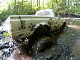 RC 4x4 Truck Mudding Deep Bogging Axial SCX10 Toyota Hilux Getting ... 2013 No Limit Rc World Finals Race Coverage Truck Stop 2017 F250 Super Duty Fx4 Dives Into Deep Mud Youtube Trucks Bogging Awesome Mudding Videos 2015 The Deep Mud Isnt For Everyone Heres Why You Dont Follow A Big In Lifted Excursion Best Of Big Chevy Trucks Mudding 7th And Pattison Mudder Pulling Tractors Pinterest Gmc Tractor Rc 44 Gas Powered In Truck Resource Avalanche At The Cliffs Offroad Park And Huge Amazing Offroad 4x4 Old Ford At Back 40 Hill Hole