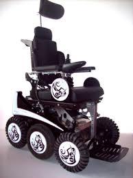 fauteuil tout terrain electrique le fauteuil roulant électrique magix de new live