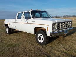 1977 77 Chevrolet Chevy Crew Cab Dually K30 1 One Ton 4x4 Four Wheel ... 1977 Chevrolet Silverado 10 Pickup Truck Item Be9384 Sol Chevy Truck Camper Special Sell Used Cheyenne 77ch8201c Desert Valley Auto Parts Scottsdale Factory Bb Engine P S B A Youtube All Of 7387 And Gmc Edition Pickup Trucks Part Ii Lk C10 Custom Deluxe Stepside Used Awesome Bench Seat Upholstery Judelaw Welcome To Motion Unlimited Museum Online By Jeffry747 On Deviantart 731987 Archives Total Cost Involved