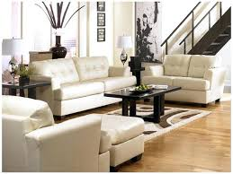 Houzz Living Room Sofas by Fancy White Leather Sofa Living Room For House Design U2013 Gradfly Co