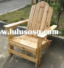 Free Plans For Wooden Lawn Chairs by Mrfreeplans Downloadwoodplans Page 199