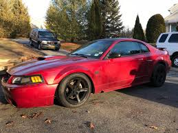 Nice Great 2003 Ford Mustang GT 2003 Mustang Gt Supercharged 2017 ... Confirmed 2018 Shelby Gt350 Mustang Ford Authority Global Truck War Ranger Vs Chevy Colorado Concept The A 2012 Gt Running Gear Dguised In 1964 F100 Meet The Super Snake And F150 Work Truck Faest Street Mustang In World Youtube Wrecked Lives On As Custom Rat Rod Ford Mustang V6 Velgen Wheels Vmb9 Matte Gunmetal 20x9 20x10 Inside Fords New 475hp Bullitt Pickup Edge St Motoring World Usa Takes 3 Awards At Sema With Hottest Watch Ram Truckbased 4x4 Hit By After Driver Polishes It During Traffic Stop