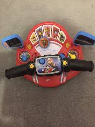 Paw Patrol Toy Ryder Bike | In Brighton, East Sussex | Gumtree Ridge Ryder By Evakool Platinum Fridge Freezer 60 Litre 2003 Chevrolet C4500 Flatbed Truck Item Db4066 Sold Aug 2011 Isuzu Npr Hd Des Moines Wa 5004124521 Wkhorse Fxible Truck Leasing Solutions Commercial Semi Competitors Revenue And Employees Owler Company Profile Best Used Trucks Of Pa Inc Teslas Electric Gets Orders From Walmart Jb Hunt System 2018 Q2 Results Earnings Call Slides 86 Reviews Complaints Pissed Consumer