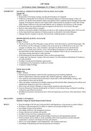 Pool Manager Resume Samples | Velvet Jobs 9 Best Lifeguard Resume Sample Templates Wisestep Mplates 20 Free Download Resumeio Job Descriptions And Key Skills Senior Sales Executive Cover Letter Samples No Experience Letter Examples For Barista Job Custom Writing At 10 Linkedin Profile Example Collegeuniversity Student Mechanical Career Development Center Top Cad Examples Enhancvcom Tip Tuesday 11 Worst Bullet Points Careerbliss Photos Of Entry Level Communications