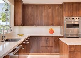 Pacific Crest Cabinets Sumner by Bellmont Cabinets Signature Designs Kitchen Bath