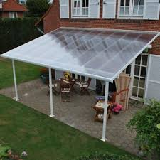 Patio Covers & Awnings You ll Love