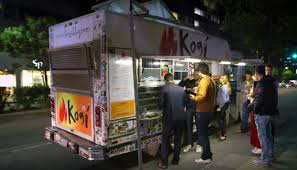 City Of Gold Food Truck - BELLA New York Magazine Free Stock Photo Of Food Truck New York How To Start A Food Truck In New York City Rentnsellbdcom Iron Clad Zone Mexicue Van Leeuwen Ice Cream Weddingfood Pinterest Kosher Sushi Hits The Streets Nyc That Cupcake Stop Ny Cupcakestop Talk 1970 Orasa Trucks Stock Orasafoodtruck For Sale Wine Culinary Center Candaigua Nyk Real Sightseeing Tours By Foot Metro This Week